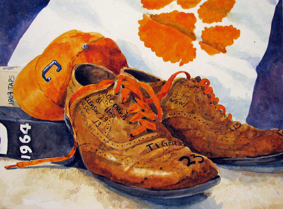 ClemsonShoes_lres